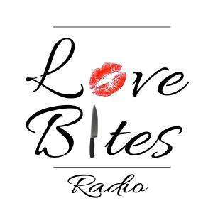 Love Bites Radio Logo copy2
