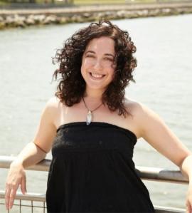 Sarah Zorn
