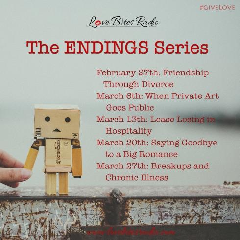 the-endings-series