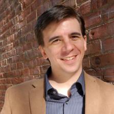 Matt Lundquist