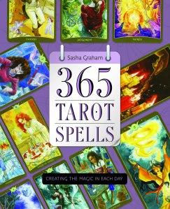 365-tarot-spells