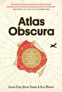 atlas-obscura-2d-hi-res