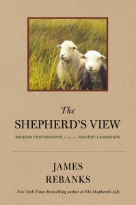 ShepherdsView_v2.indd