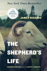 theshepherdslifepb-rebanks