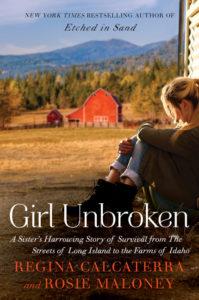 girl-unbroken-199x300