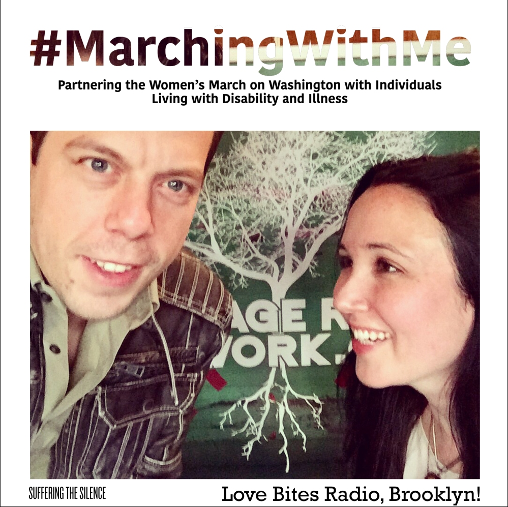 marching-with-me-lbr