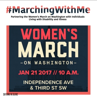 marching-with-me-womens-march