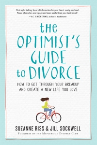 optimists-guide-to-divorce-2d