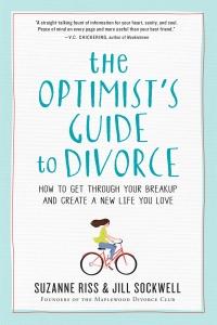 optimists-guide-to-divorce-2d